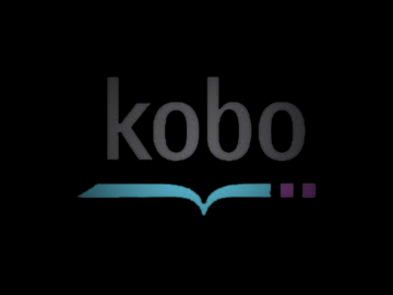 Get it at Kobo